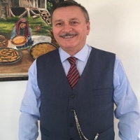 Hasan Okhan Okumuş